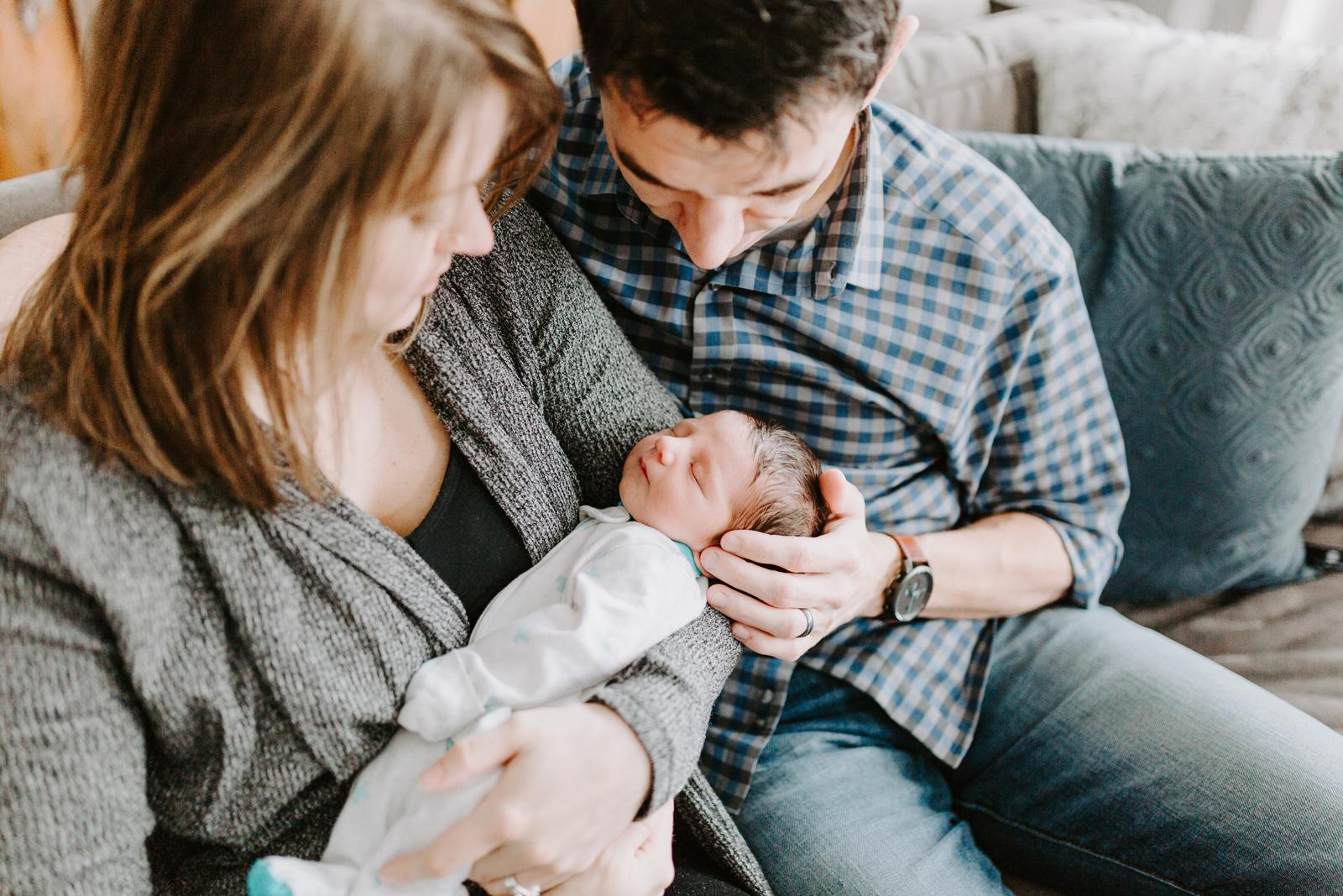 Riepe-Cam-newborn-3.jpg