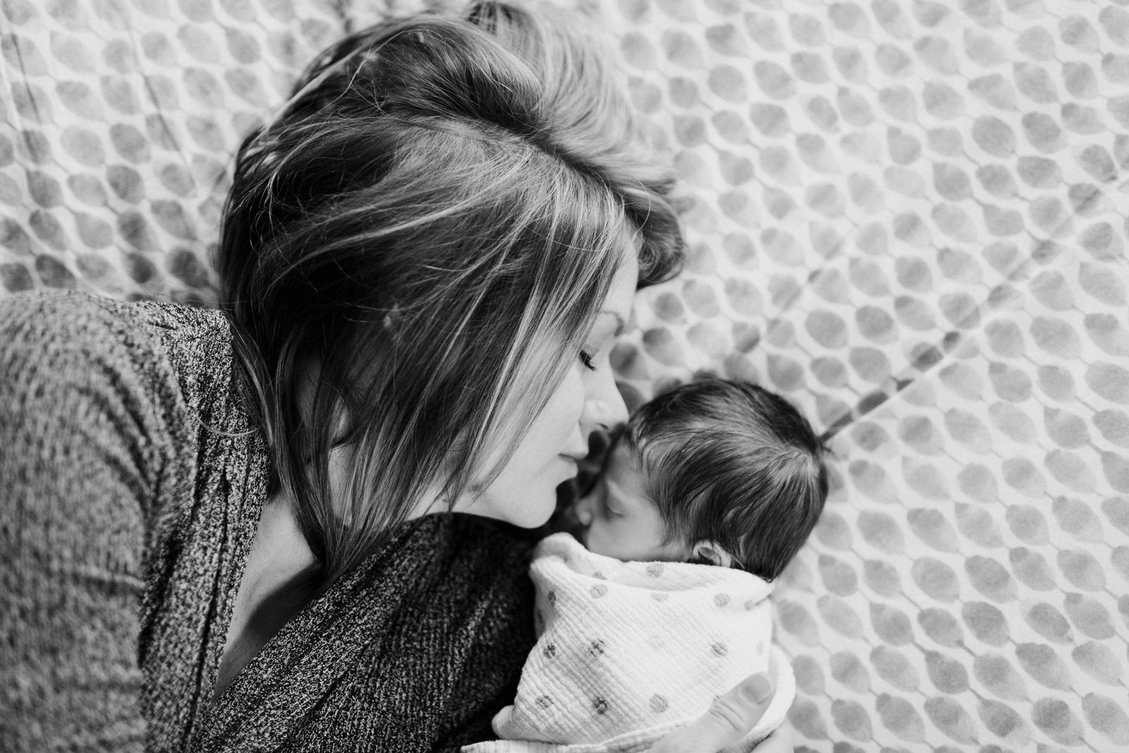 Riepe-Cam-newborn-118.jpg