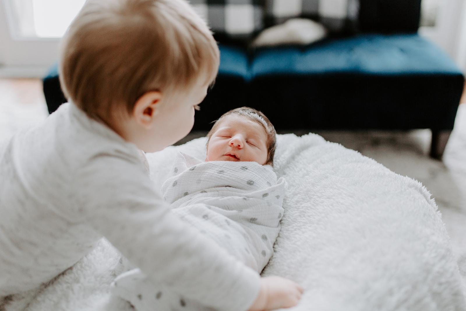 Riepe-Cam-newborn-151.jpg