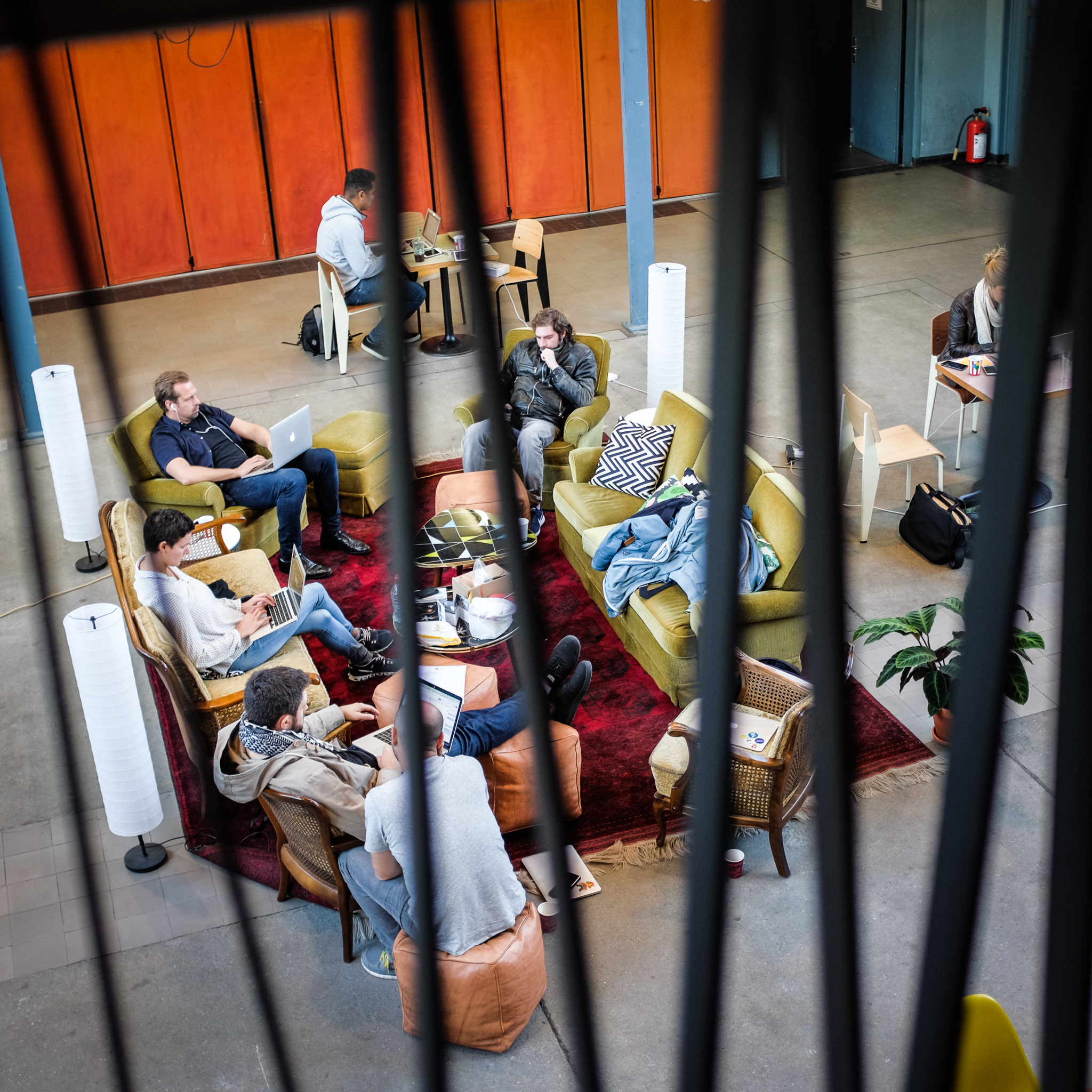 Impact Hub Zürich - Kraftwerk_04.jpg