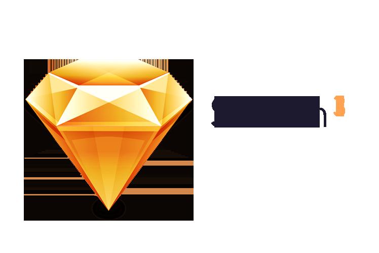 sketch-logo.png