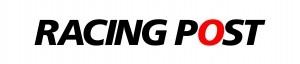 rp_logo.107.0.png