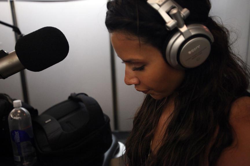 KS2011radio4300RLaananen.jpg