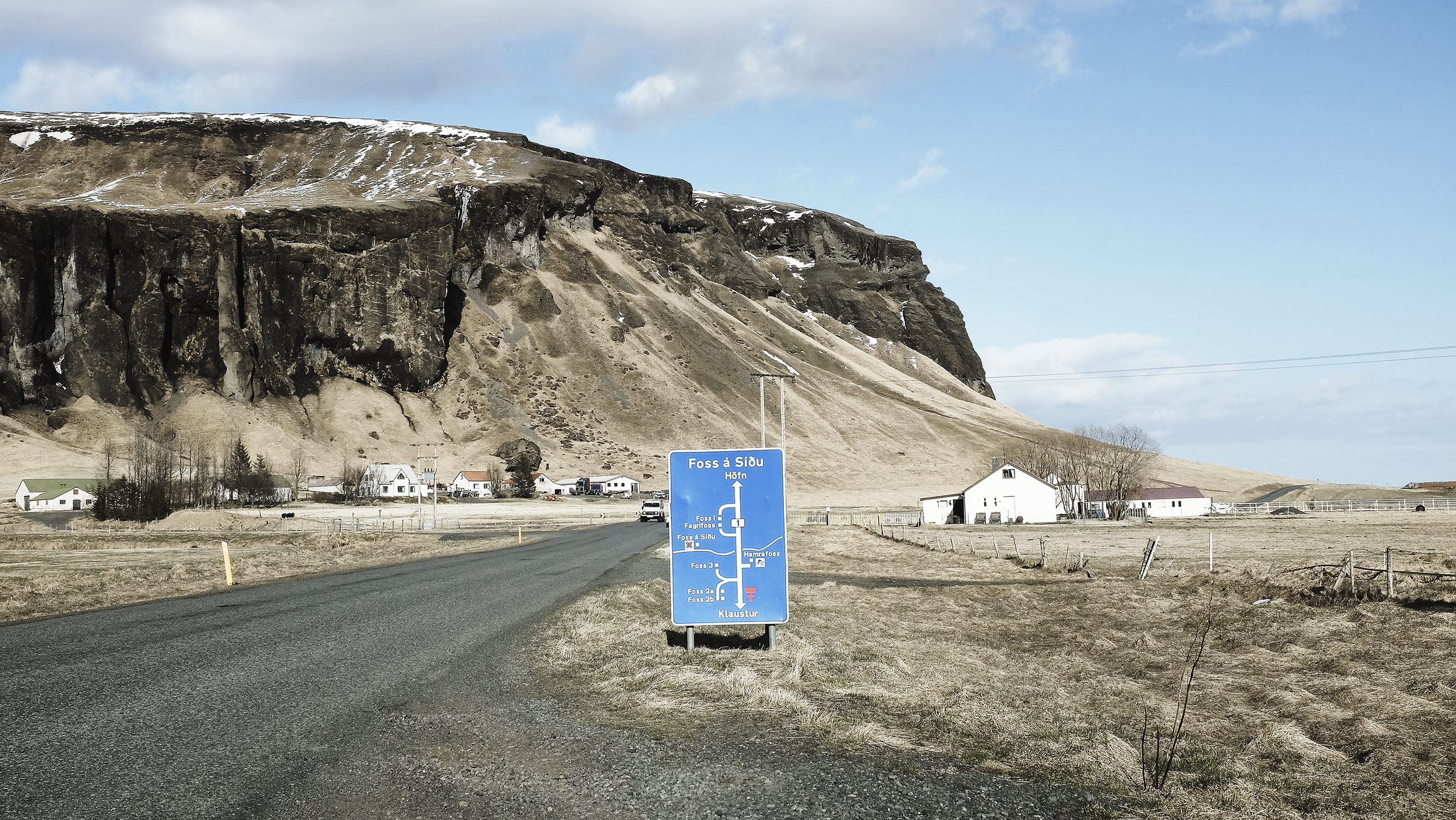 15_05_05_Iceland_South0422F.jpg