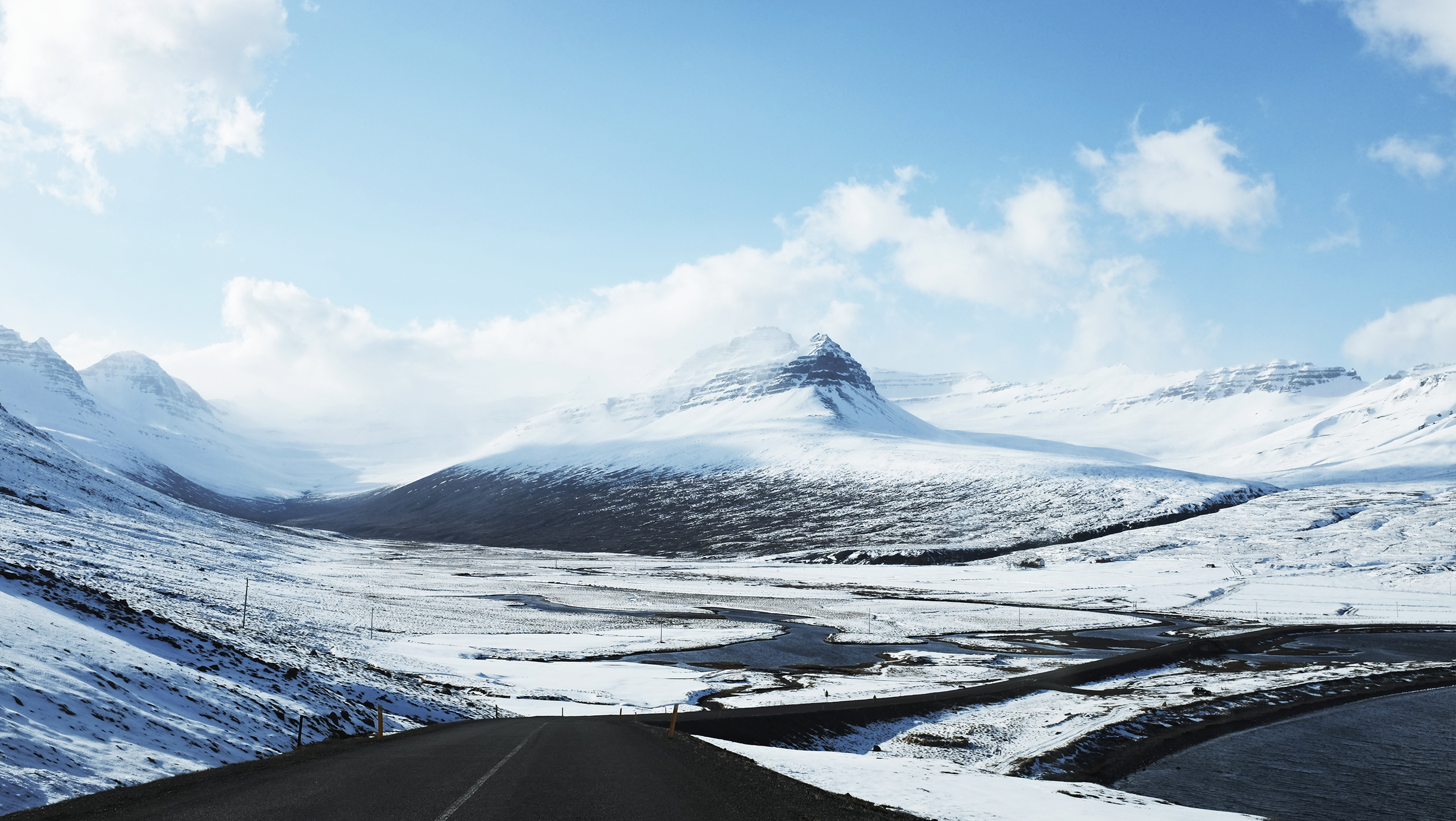 15_05_06_Iceland_East0395F.jpg