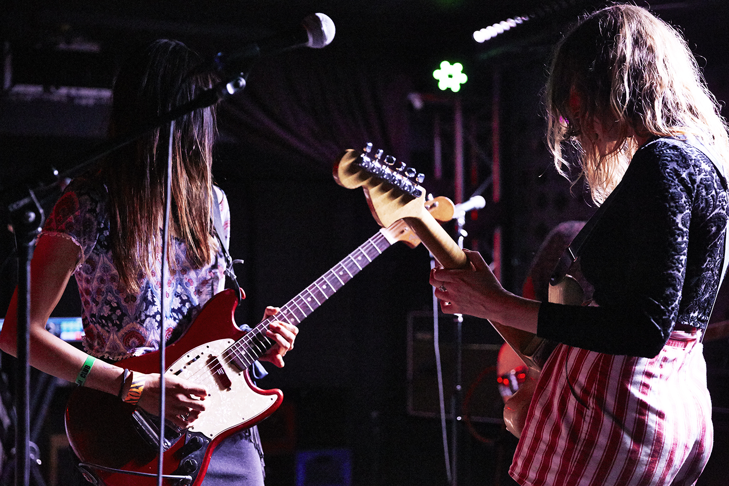16_07_25_Warpaint_Brooklyn_0082F.jpg