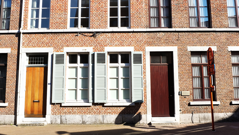 Hasselt, Belgium