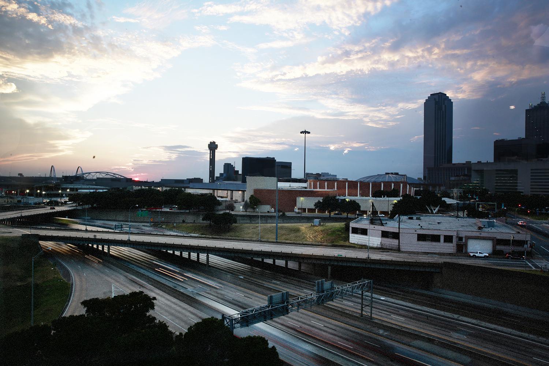 17_09_19_Warpaint_Dallas0001F.jpg