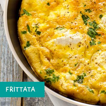 Frittata.png