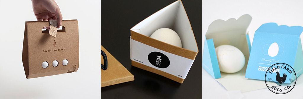 Egg-Packaging-Fails