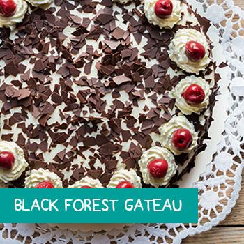 Black-Forest-Gateau-header.jpg