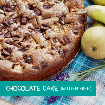 Chocolate & Pear Cake Thumbnail.jpg