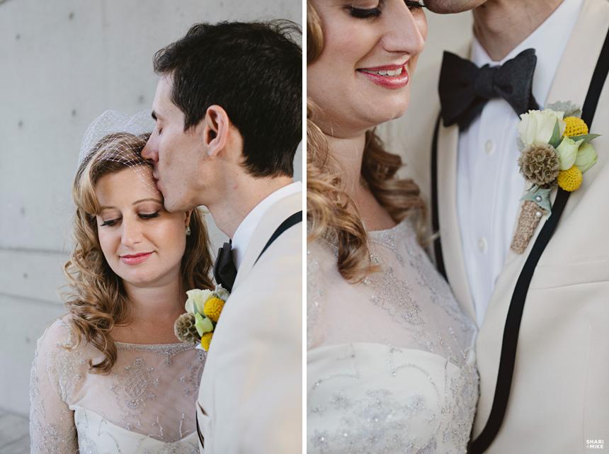 Vancouver Wedding Photographers - 5205