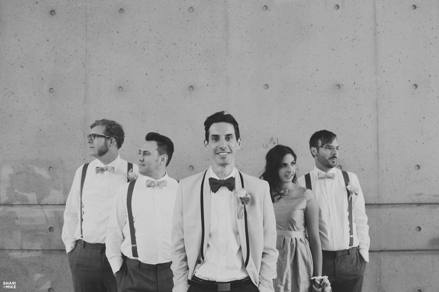 Vancouver Wedding Photographers - 5188