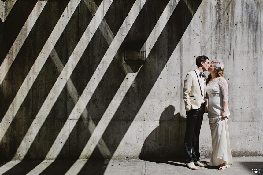 Vancouver Wedding Photographers - 5309