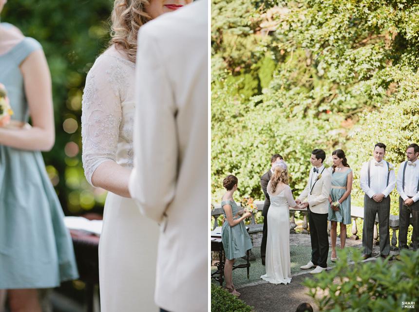 Wedding Ceremony Photography 5409