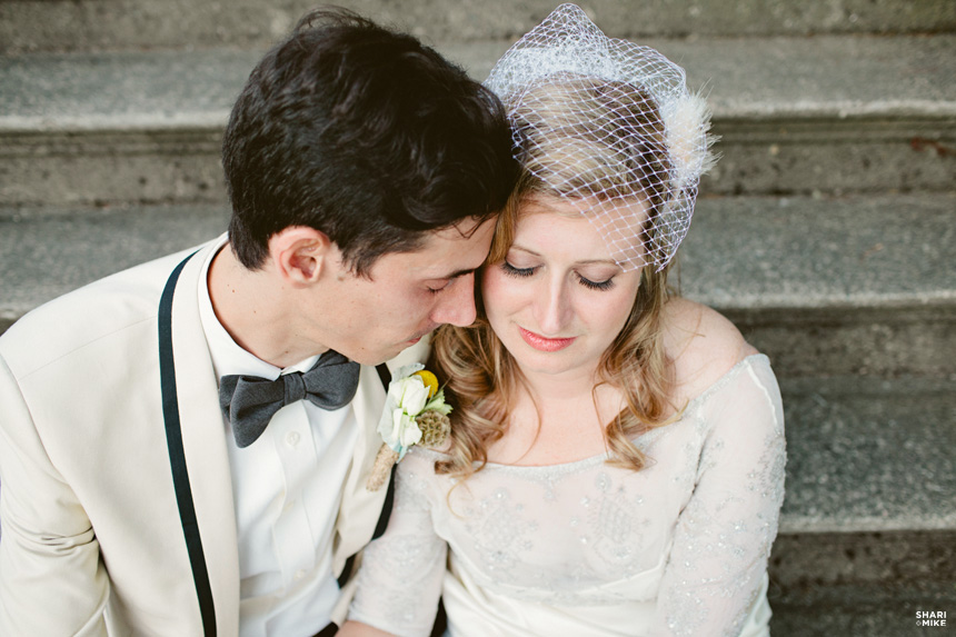 British Columbia Wedding and Portrait Photographers