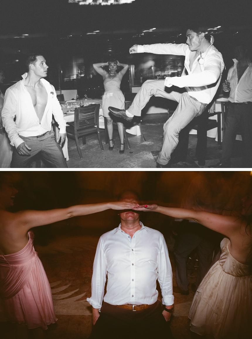 International Destination Wedding Photographers