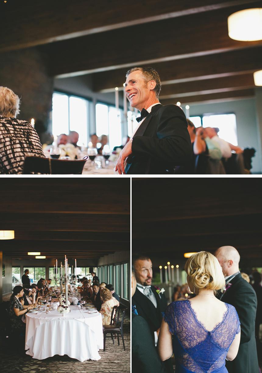 North Shore Wedding Photographers