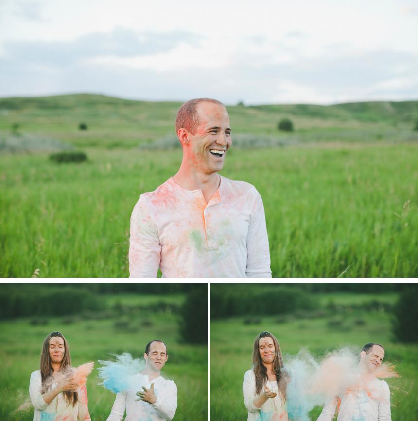 Alberta Prairie Wedding Photographers