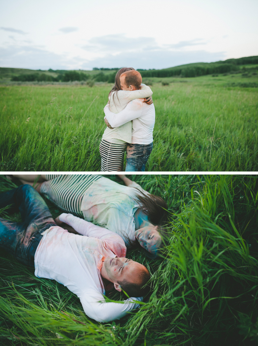 Vancouver Destination Wedding Photographers // Shari + Mike Photographers