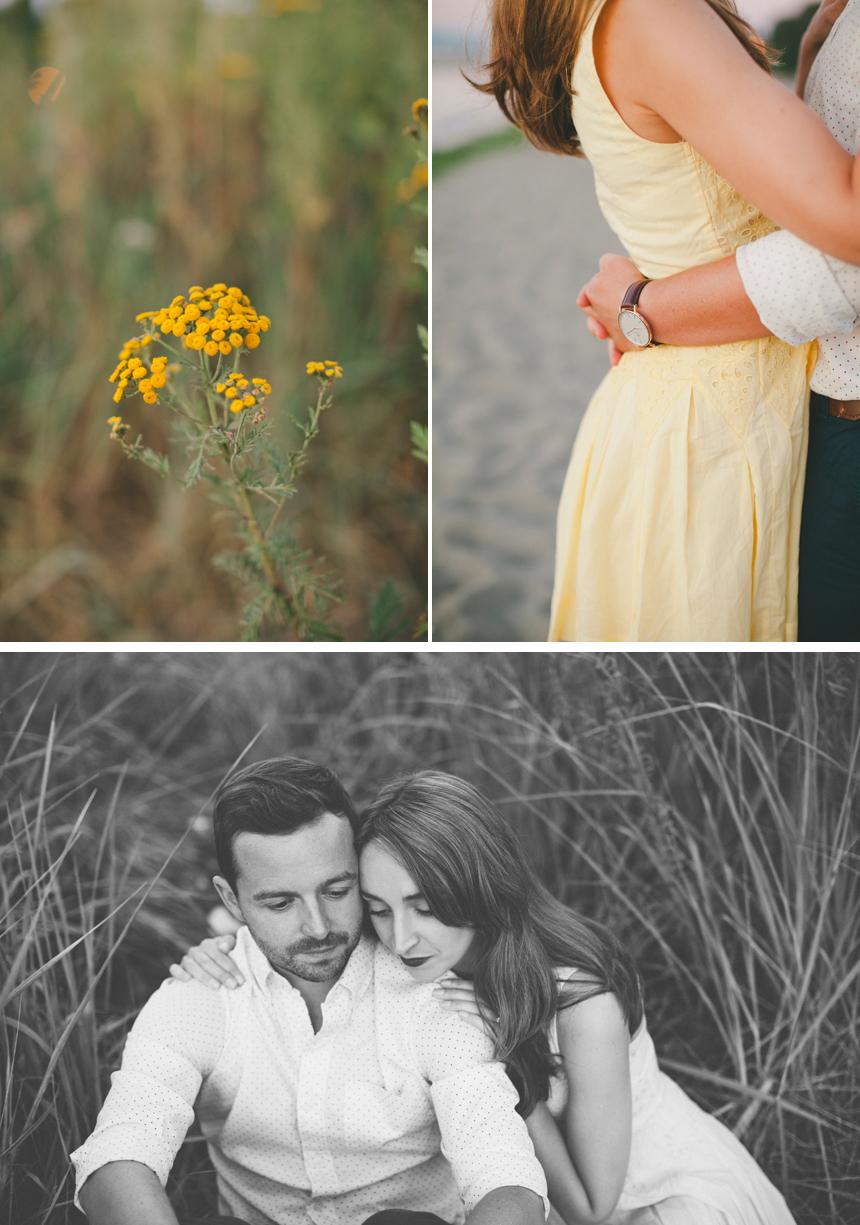 Vancouver Husband + Wife Photographers