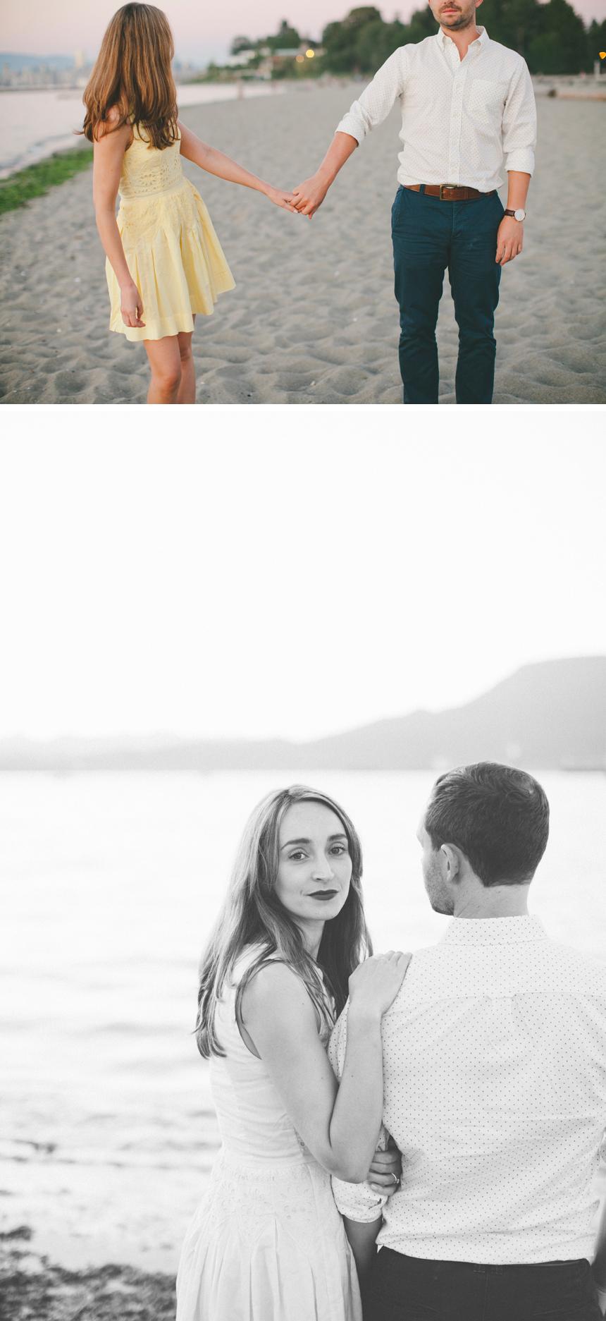 Cecil Green Wedding Photographers