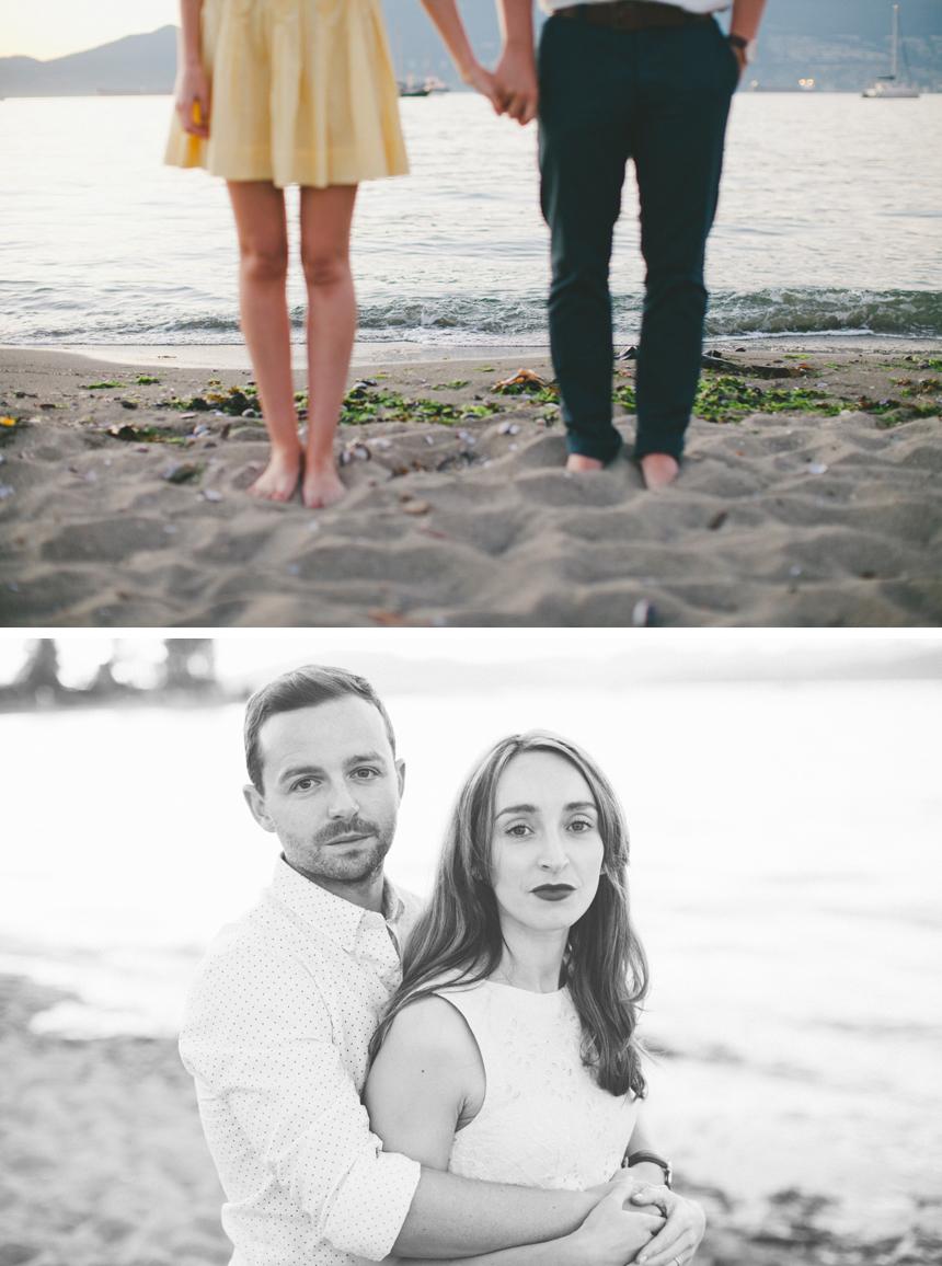 Scotland Destination Wedding Photographers