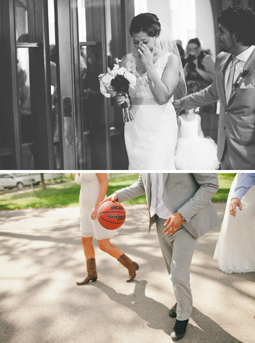British Columbia Wedding Photographers
