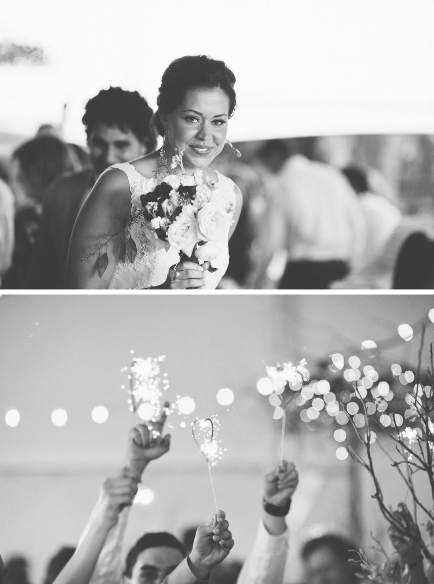 Canadian West Coast Wedding Photographers