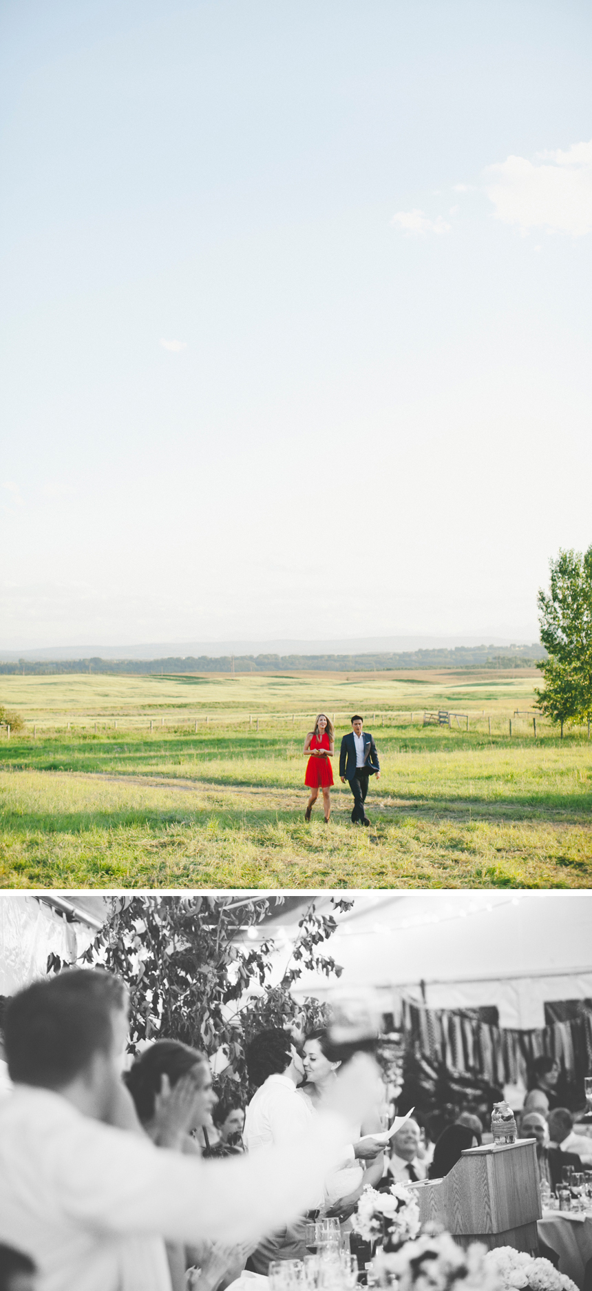 British Columbia International Wedding Photographers