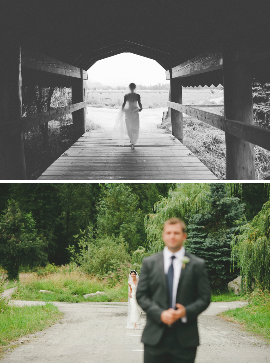 Green Water Resort Wedding Photography
