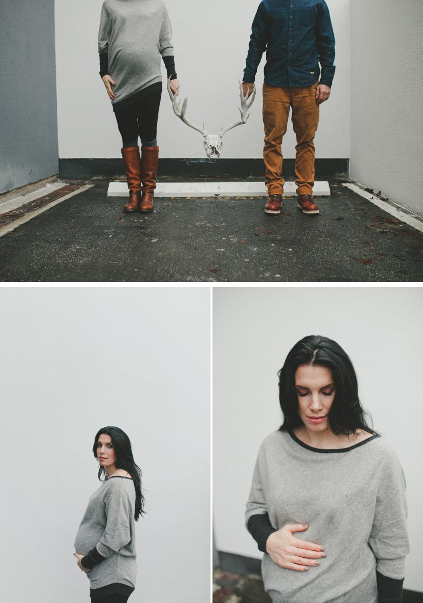 Vancouver International Photographers