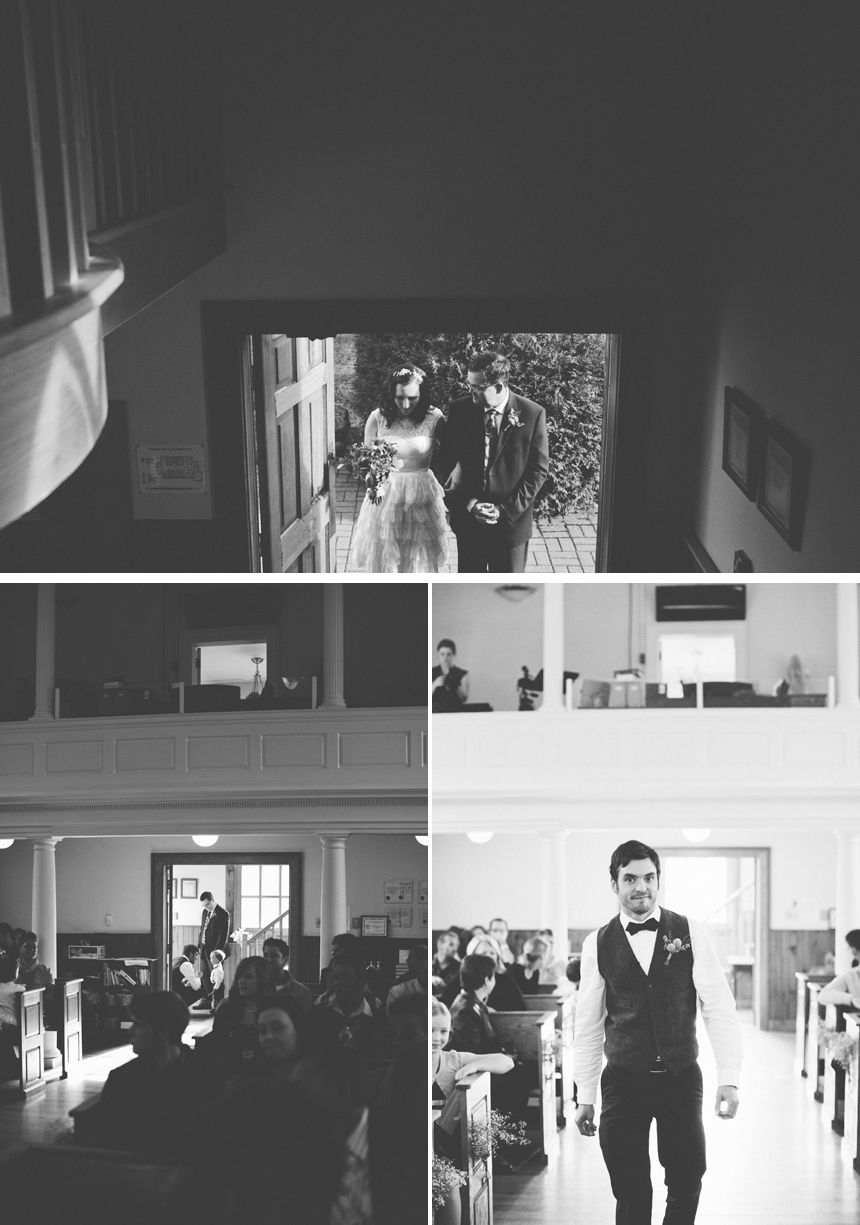 Saint John Destination Wedding Photographers