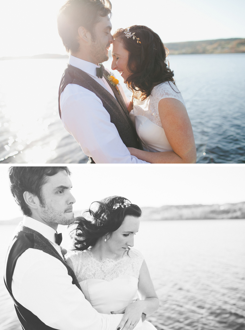 Maritimes Wedding Photographer