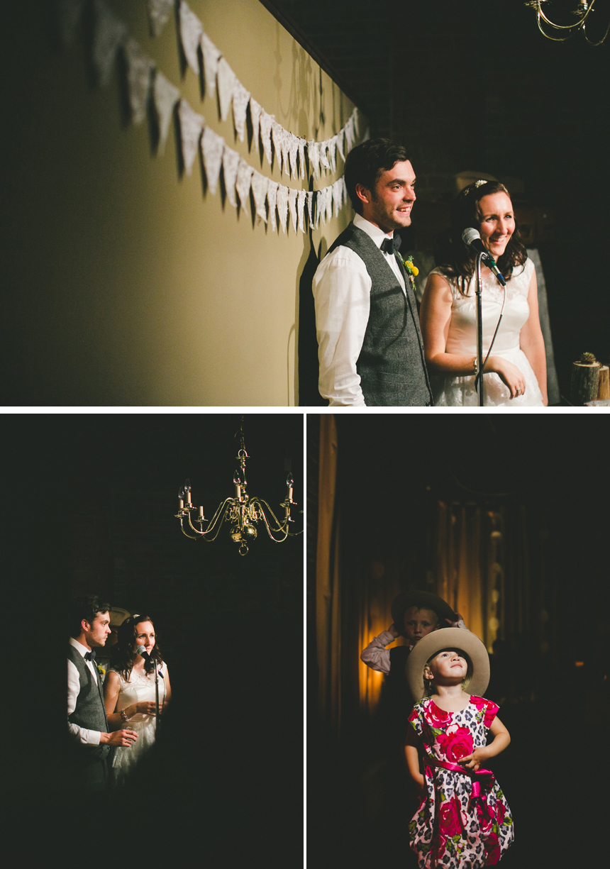 Saint John New Brunswick Destination Wedding