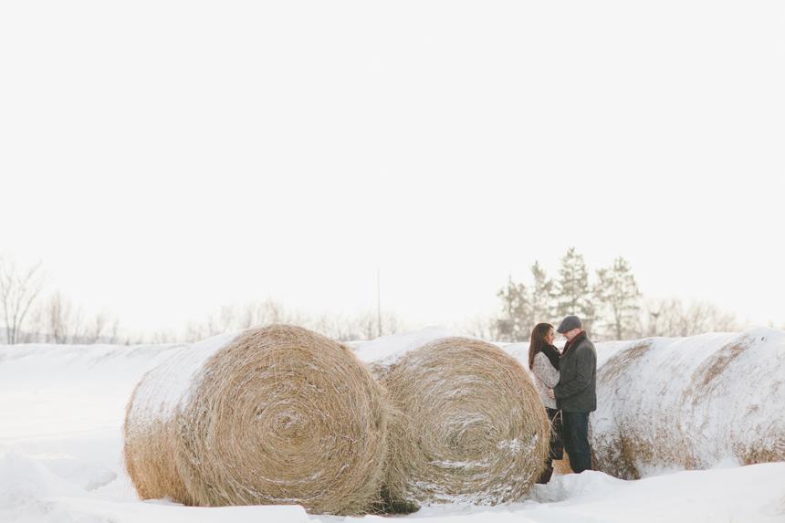 Calgary Destination Wedding Photographers