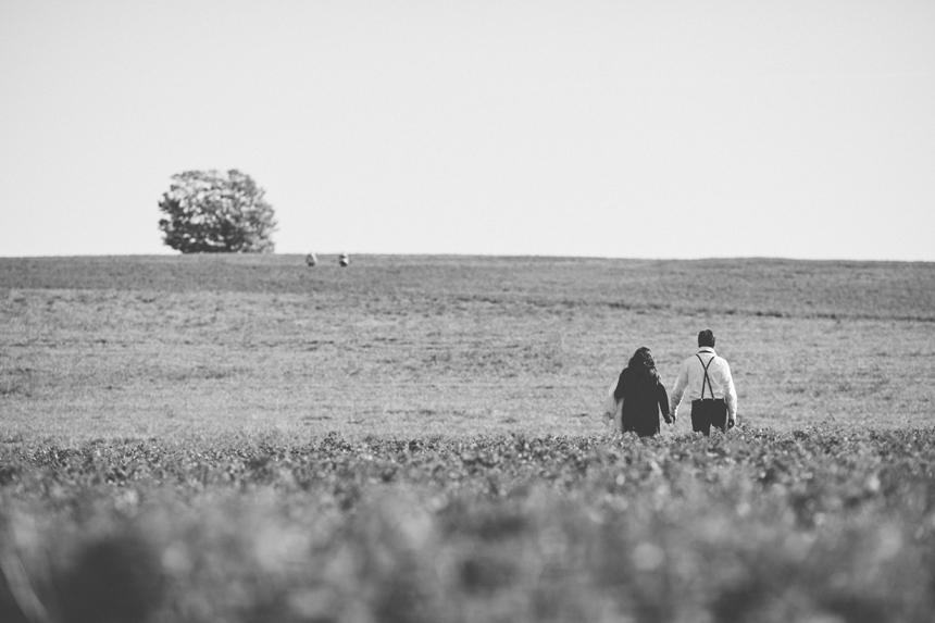 Saint John Wedding Photographers