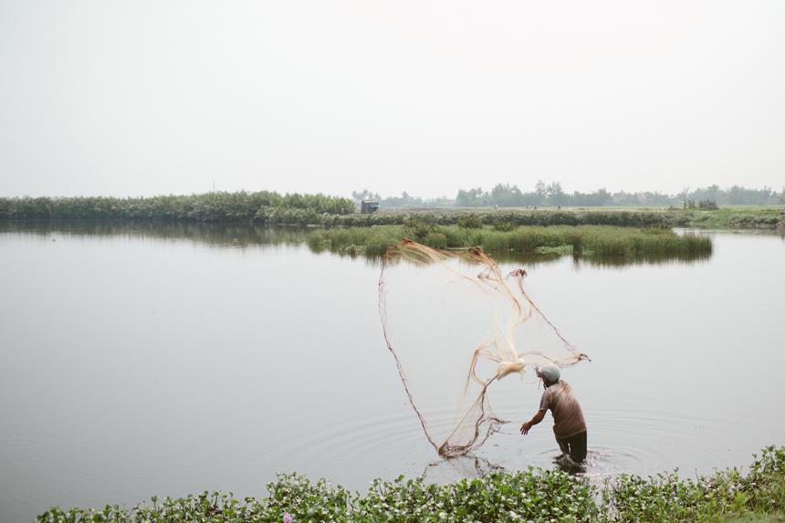 Vietnam Destination Photographers