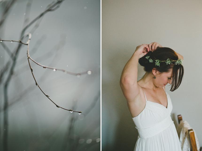 Squamish Destination Wedding Photography
