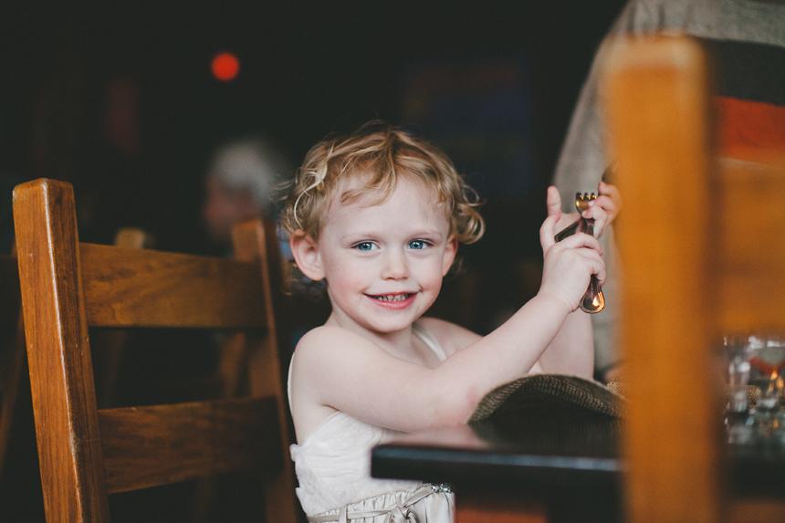 Squamish Wedding Photography