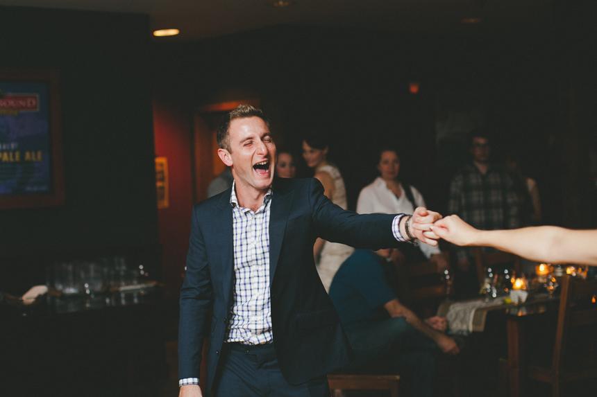 Squamish Destination Wedding Photographers