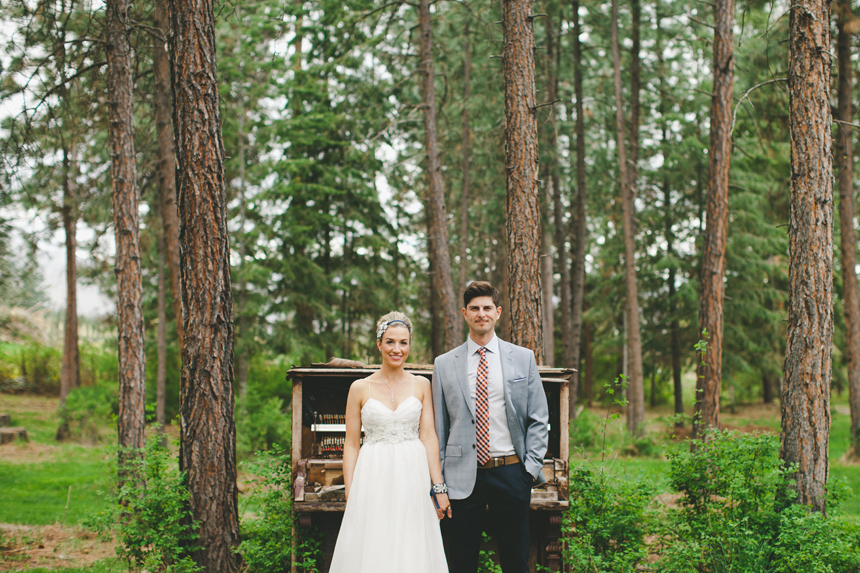 Bottega Kelowna Wedding Photography