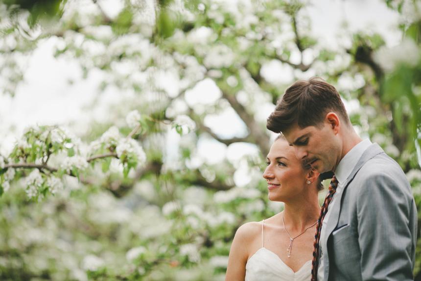 Kelowna Destination Wedding Photography