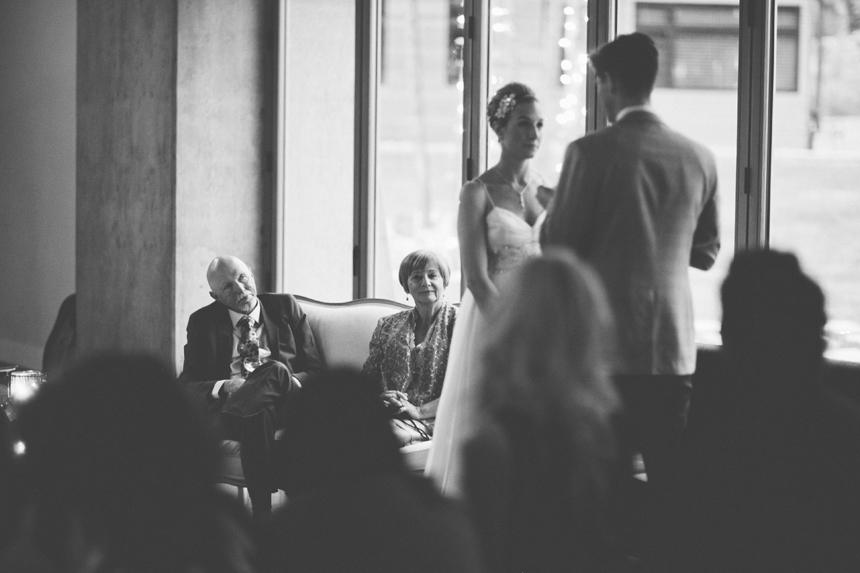 Bottega Kelowna Wedding Photos