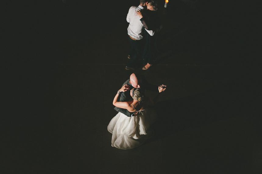 Bottega Destination Wedding Photography