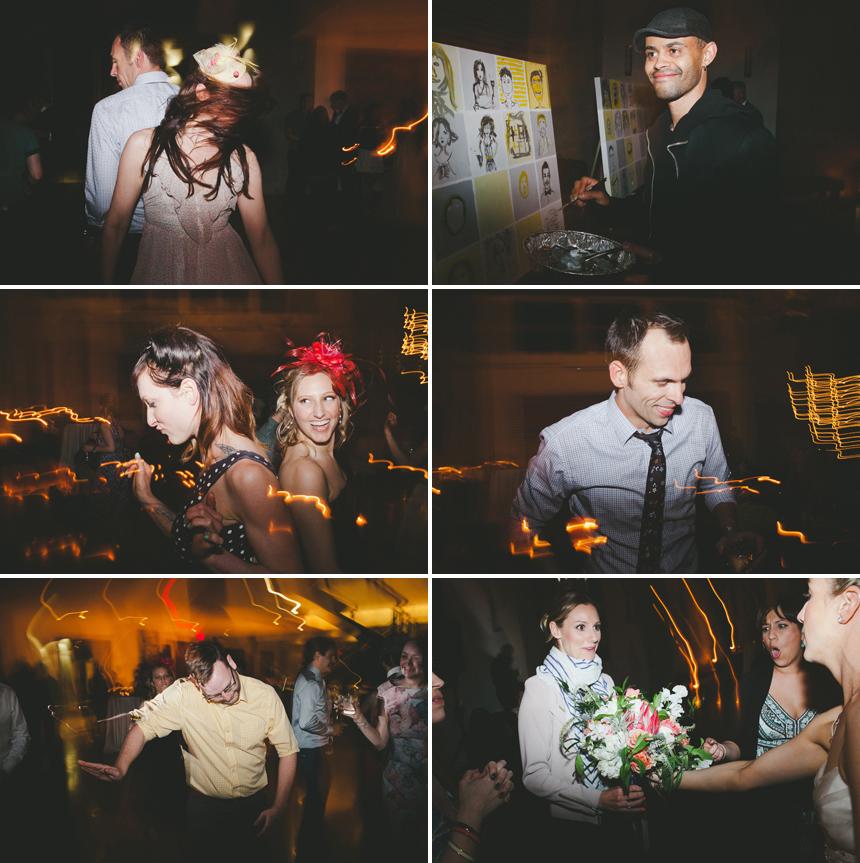 Okanagan Destination Wedding Photographers
