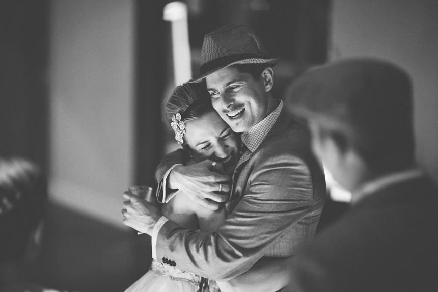 Bottega Destination Wedding Photographer // Shari + Mike