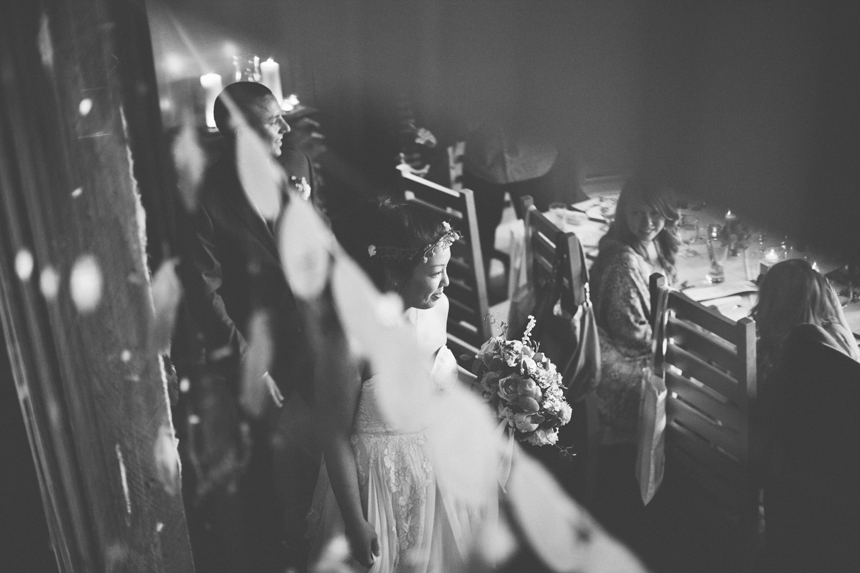 Tofino Destination Wedding Photographer