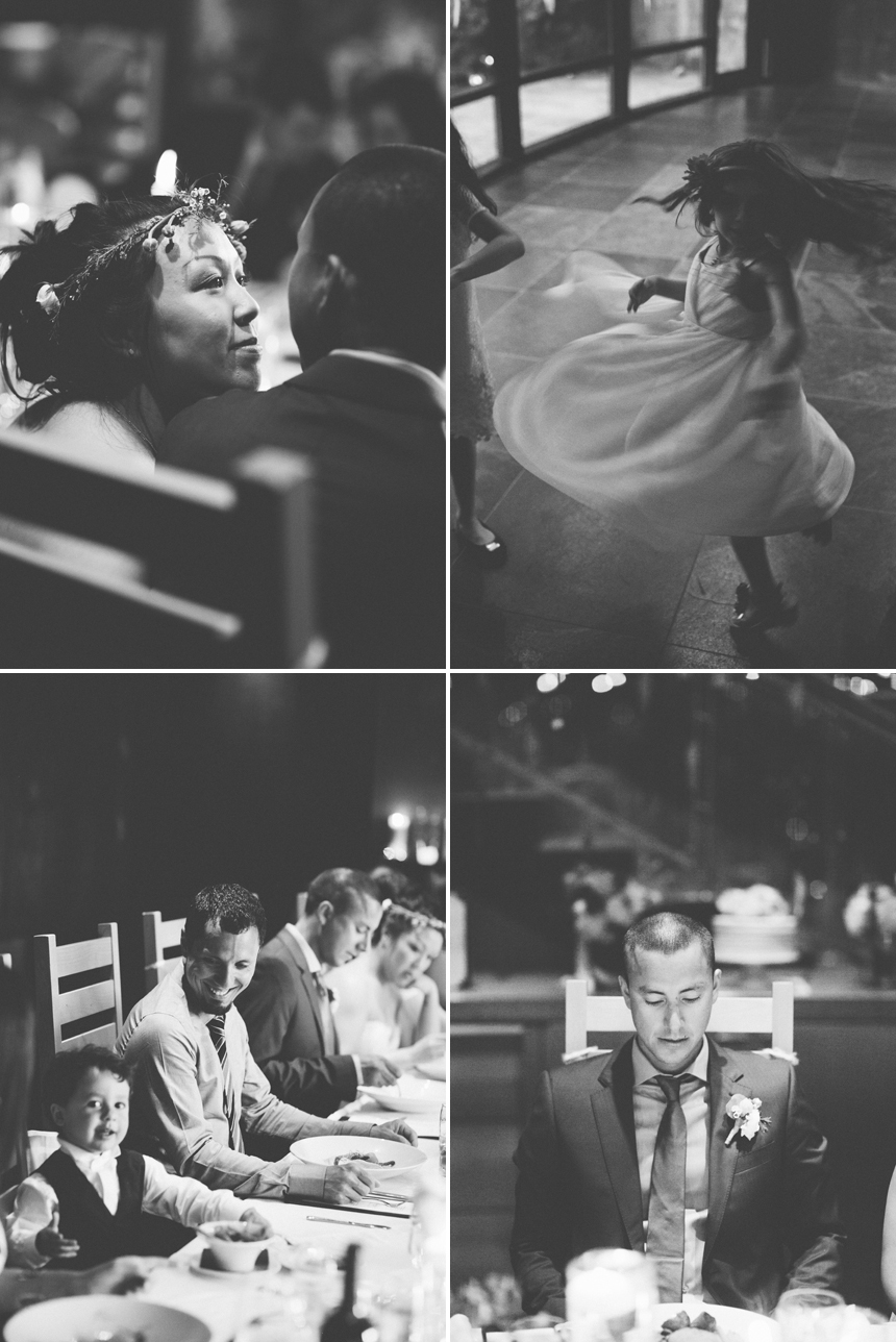 Tofino Destination Wedding Photographers